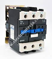 Пускач ПМ 4-80 (LC1-D8011) М7 220В