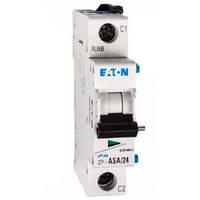 Незалежний роз'єднувач EATON 110-230В ZP-ASA/230