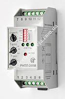 РНПП-311М Реле напруги і контролю фаз 3ф.