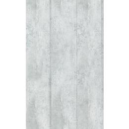 """Стінова МДФ панель """"Цемент"""", фото 2"""