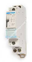 EPN520 Імпульсне реле 230В/16А 2 н.в.1м