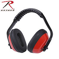 Наушники  Noise Reduction Ear Muffs