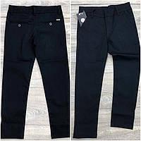 Школьные брюки для мальчиковот 6 до 9 лет.