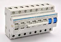 Перемикач SF463 63А/400В 3+N 8м