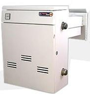 Котел газовый парапетный ТермоБар КСГС-12 S (EUROSIT) одноконтурный
