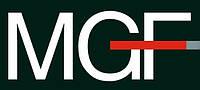 Шпаклевка MGF