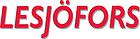 Амортизатор кришки багажника (газова пружина, упор) MB Vito/Viano (W639) 03- (фургон/автобус/вен) LESJOFORS, фото 3
