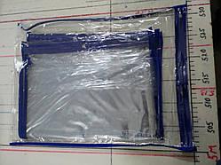 Упаковка для постільної білизни №1