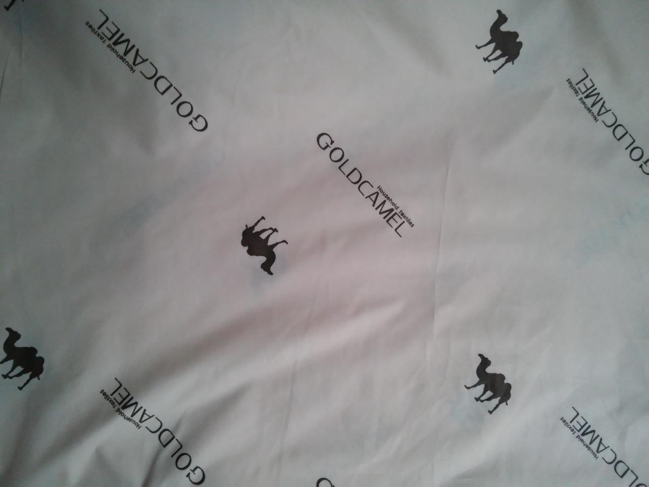 Ткань - Тік -Верблюди