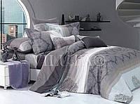 Двоспальна постільна білизна-Карандаш