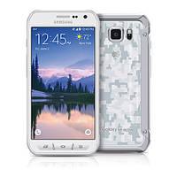 Бронированная защитная пленка для Samsung Galaxy S6 Active, фото 1