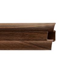 Плинтус напольный Arbiton 55mm (Венге)