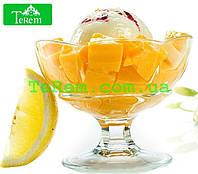 Креманка для мороженого 2 шт Ice ville 51368