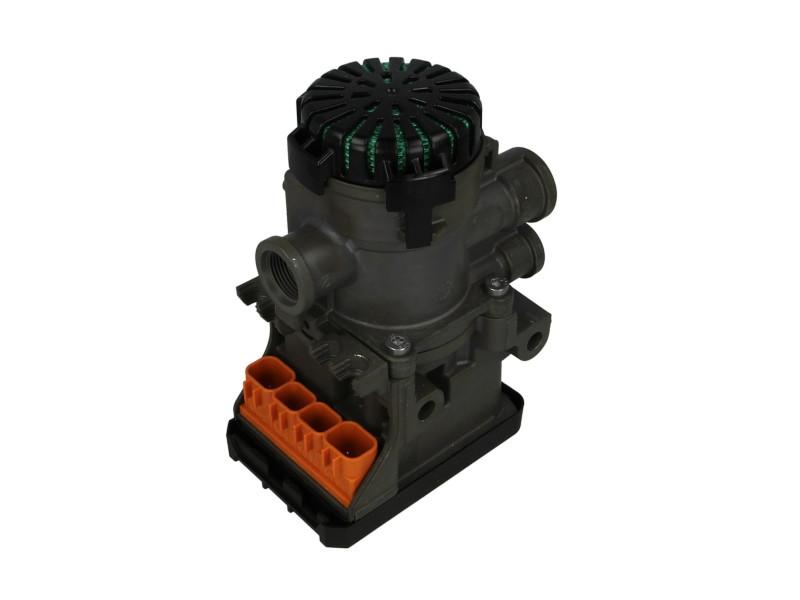 Модуль EBS K021204N50 MAN 81521066025