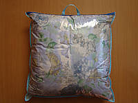 Упаковка для подушки 60х60