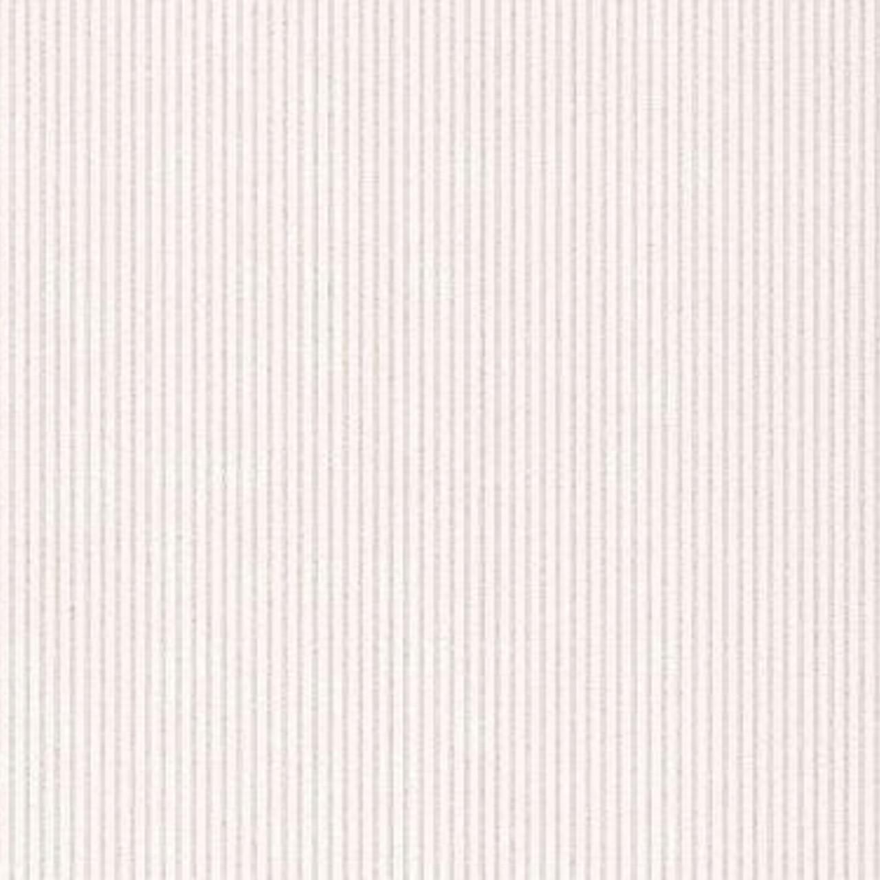 Обои, на стену, винил, B40,4 Фиеста 3 5534-01, 0,53*12м ( 4 полосы х 3 м)