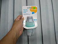 Бутылочка для кормления Baby ono, фото 1