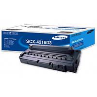 Картридж Samsung SCX-4216 для принтера Samsung ML-4050N, ML-4550, ML-4551ND (Евро картридж)