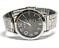 Часы на браслете 29042003