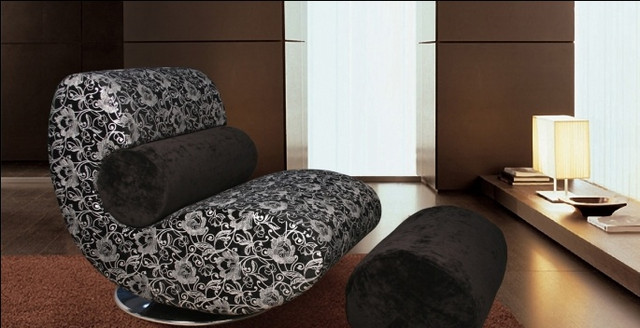 Кресло Feshane