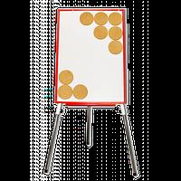 Магниты для заметок (пробковые), фото 1