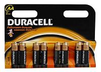 Батареки микро палец LR03 Duracell 12шт бл. (180/18) Артикул: 17269 Е