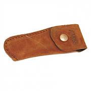 Чехол MAM Strong Leather bag №1