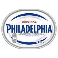 Сыр сливочный Philadelphia Original 125g