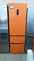 Холодильная/холодильна камера HAIER NoFrost з Німеччини!, фото 1