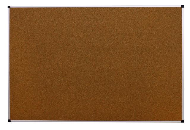 Доски для объявлений: пробковые, текстильные