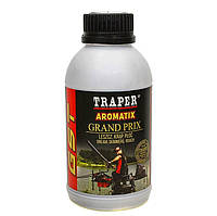 Ликвид Traper Aromatix GST 350г (Grand Prix)