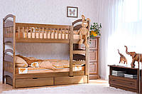 """Кровать двухъярусная """"Арина"""""""