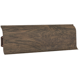 Плинтус напольный Decoplast Line 52mm (204)