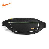 Сумка-банан Nike 2015 черная