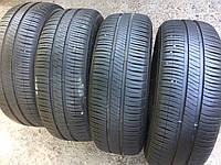 Летние шины б/у Michelin Energy XM2, R15, 185/60