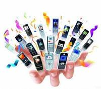 Корпусы и корпусные запчасти для телефонов, смартфонов, планшетов и прочих гаджетов