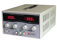 Лабораторный блок источник питания Wanptec KPS6020D