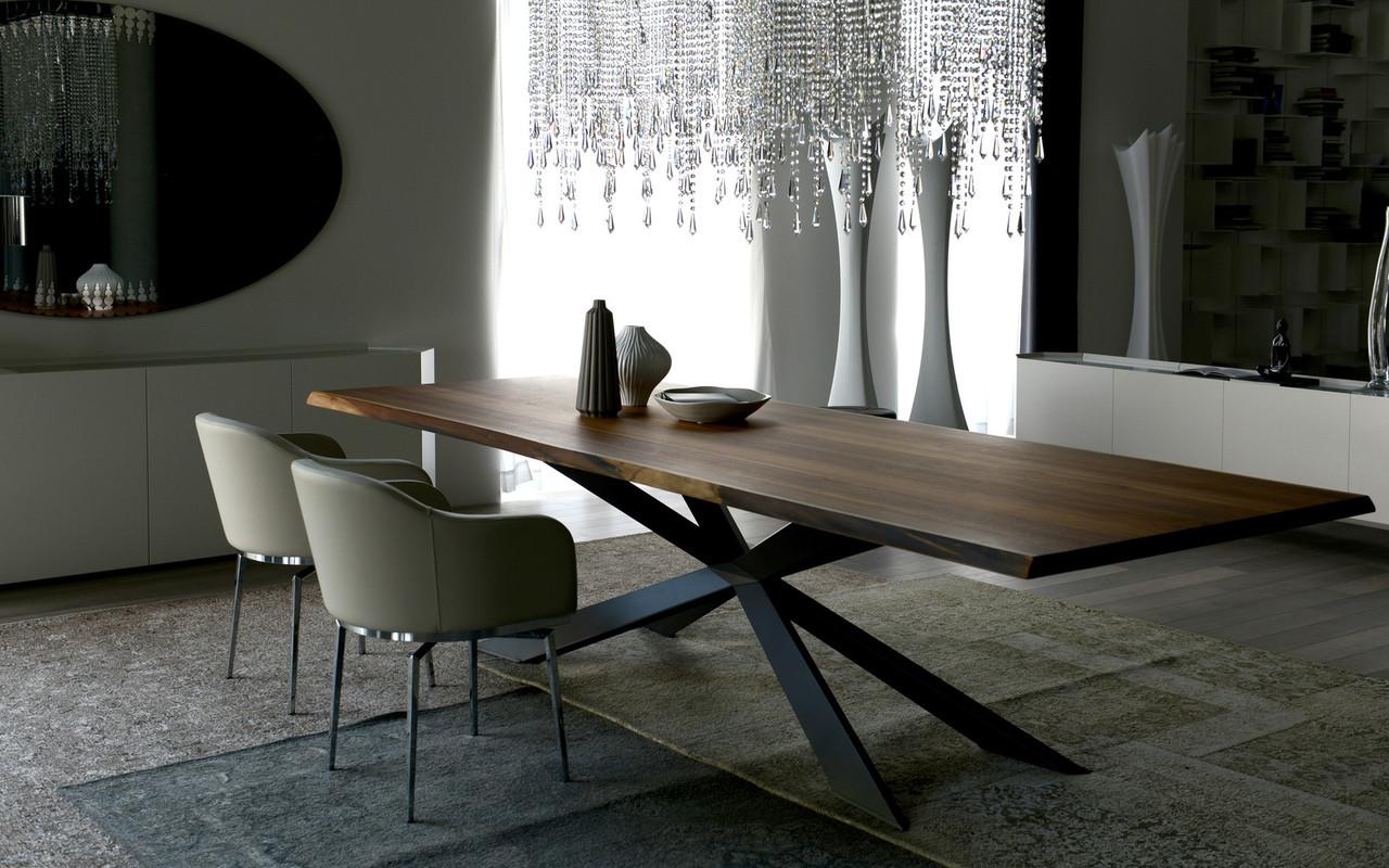 Мебель Cattelan Italia- 100% made in Italy
