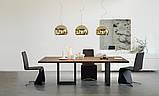 Мебель Cattelan Italia- 100% made in Italy, фото 2