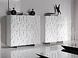 Мебель Cattelan Italia- 100% made in Italy, фото 3