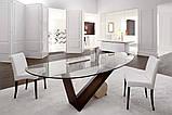 Мебель Cattelan Italia- 100% made in Italy, фото 5