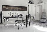 Мебель Cattelan Italia- 100% made in Italy, фото 6