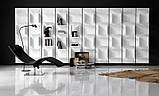 Мебель Cattelan Italia- 100% made in Italy, фото 7