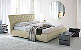 Мебель Cattelan Italia- 100% made in Italy, фото 9