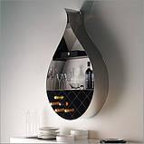 Мебель Cattelan Italia- 100% made in Italy, фото 10