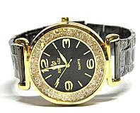 Часы на браслете 29042006