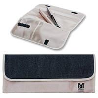 Чехол термоковрик термостойкая сумка Moser 0092-6025