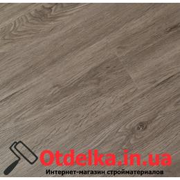 "Ламинат Hard Floor Ultimate ""Дуб Маскара"", фото 2"