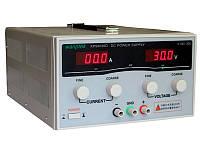 Лабораторный блок источник питания Wanptec KPS6030D