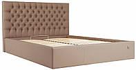 Кровать Кембридж Стандарт Флай-2213, 90х190 (Richman ТМ)